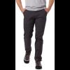 Mountain Hardwear Ap Trouser, Shark, 30 Waist, Short Inseam