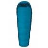 Marmot Trestles 30 Sleeping Bag   Kid's, Turkish Tile/Denim, Reg 5ft / Left Zip