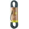 Edelrid Skimmer Eco Dry 7.1 Dynamic Ropes, Night, 70m