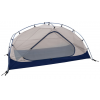 Alps Mountaineering Alps Mountaineering Chaos 1  Person Tent, 3 Season, Gray/Navy