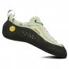 La Sportiva Mythos Climbing Shoe - Women's, Green, 35