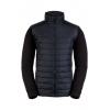 Spyder Pursuit Hybrid Jacket   Men's, Black, Medium