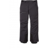 Marmot Refuge Pant   Men's, Black, Large