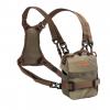Terrain Plateau Bino Pack w/ Harness, Coyote