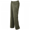 Outdoor Research Ferrosi Pants, Women's, Fatigue, 14, 243840-fatigue-14
