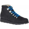 Merrell Wilderness Lt Waterproof Shoe   Men's, Black, 10, Black, 10