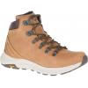Merrell Ontario Mid Casual Shoe   Men's, Brown Sugar, 10, Brown Sugar, 10