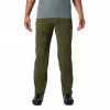Mountain Hardwear Chockstone 2 Pant   Men's, Dark Army, 30 Waist, 32 Inseam