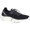 Merrell Recupe Lace Casual Shoe   Women's, Black, 10, Black, 10
