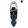 Tubbs Panoramic Snowshoes   Women's, 30,  W