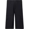 Oakley Utilitarian Cargo Short, Men's, Blackout, 30