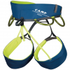 C.A.M.P. Energy Harness, Blue, Extra Large