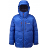 Rab Expedition 7000 Jacket, Celestial, Extra Small