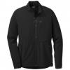 Outdoor Research Ferrosi Jacket - Men's, Mediterranean, Extra Large