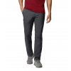 Mountain Hardwear Ap Pant   Men's, Smith Rock, 38 Waist, 32 Inseam