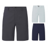 Oakley Perf 5 Utility Short, Men's, Forged Iron, 30