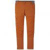 Outdoor Research Ferrosi Crag Pants - Mens, Umber, 2XL