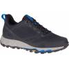 Merrell Altalight Knit Hiking Shoe   Men's, Black, 10.5, Black, 10.5