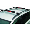 Malone Auto Racks Stand Up Paddle 30 Rack Pad Kit, 30 Inches