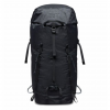 Mountain Hardwear Scrambler 35 Backpack, Black, M/L