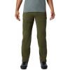 Mountain Hardwear Chockstone 2 Pant   Men's, Dark Army, 30 Waist, 30 Inseam