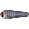 Kelty Cosmic 40 Deg 550 Down Sleeping Bag, Castle Rock/Smoke, Regular