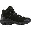 Oboz Bridger Mid B Dry Hiking Shoes   Men's, Sudan, 10.5 Us, Wide, 10.5