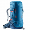 Deuter Fox 40 Backpack   Kids, Ocean/Midnight, 40 Liter