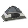 Sierra Designs Tabernash Tent   4 Person