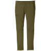 Outdoor Research Ferrosi Pants - Mens, Loden, 28, 30in Inseam