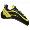 La Sportiva Miura Climbing Shoes - Men's, Lime, 38.5