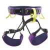 Wild Country Climbing Flow Harnesses - Women's, Purple/Green, Medium,  M