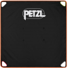 Petzl Tarp Bag, Black