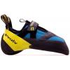 Evolv X1   Men's, /Neon Yellow, 10.5 Us, N Yellow 10.5