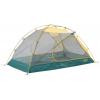 Eureka Midori 3 Tents