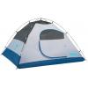 Eureka Tetragon Nx 3 Tents