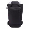 Mountain Hardwear Crag Wagon 35 Backpack, Black, Medium/Large