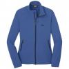 Outdoor Research Ferrosi Jacket - Women's, Lapis, Medium