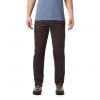 Mountain Hardwear Kentro Cord Pant   Mens, Void, W 31, I 30