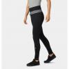 Mountain Hardwear 32 Degree Tight, Black, Xl