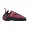 Five Ten Anasazi Lace Climbing Shoes - Mens, The Pink, 7