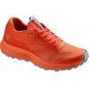 Arc'teryx Norvan Ld 2 Shoes   Women's, Astro Eden/Aeroscene, 9.5