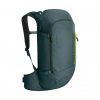 Ortovox Tour Rider 30 Backpack, Green Dust, 30 L