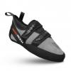 Mad Rock Drifter Climbing Shoe, Grey, 10, 425, 10