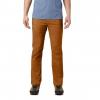 Mountain Hardwear Ap Pant   Men's, Golden Brown, 34 Waist, 34 Inseam, 1648971233 34 32