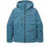 Marmot Refuge Jacket   Men's, Stargazer, Medium