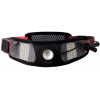 Ultraspire Lumen 800 Ultra 2.0 Waist Light, Black/Red
