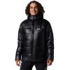 Mountain Hardwear Phantom Parka   Men's, Black, Large