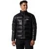 Mountain Hardwear Phantom Down Jacket   Men's, Black, Large