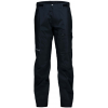 Norrona Falketind Gore Tex Pants   Men's, Caviar, Large, 1875 20 7718 L